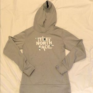 North face never worn